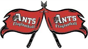 Flagfootball AFC Königsbrunn Ants e.V.
